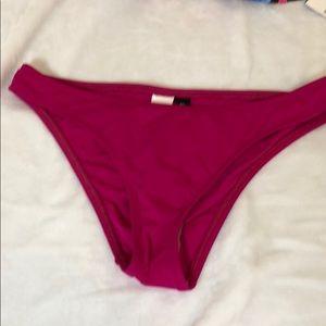 La Blanca Swim - La Blanca Bikini NWT size 8